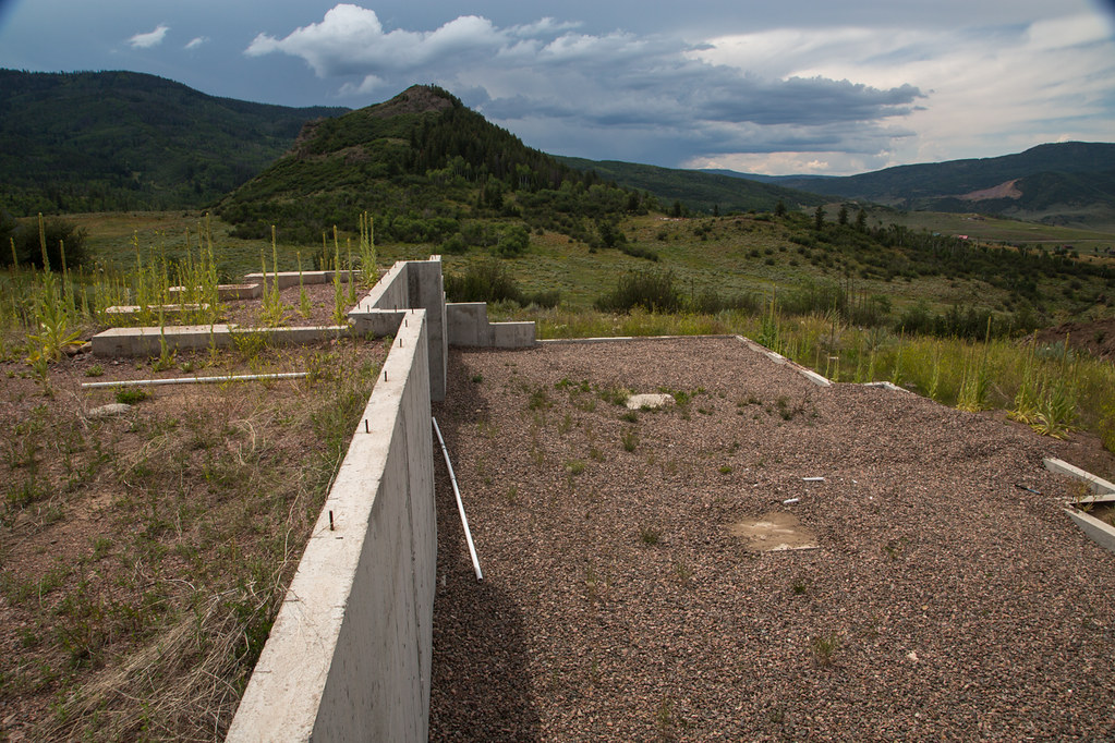 Stagecoach land for sale, Steamboat Springs lot, Lynx Basin Estates, views, mountain property
