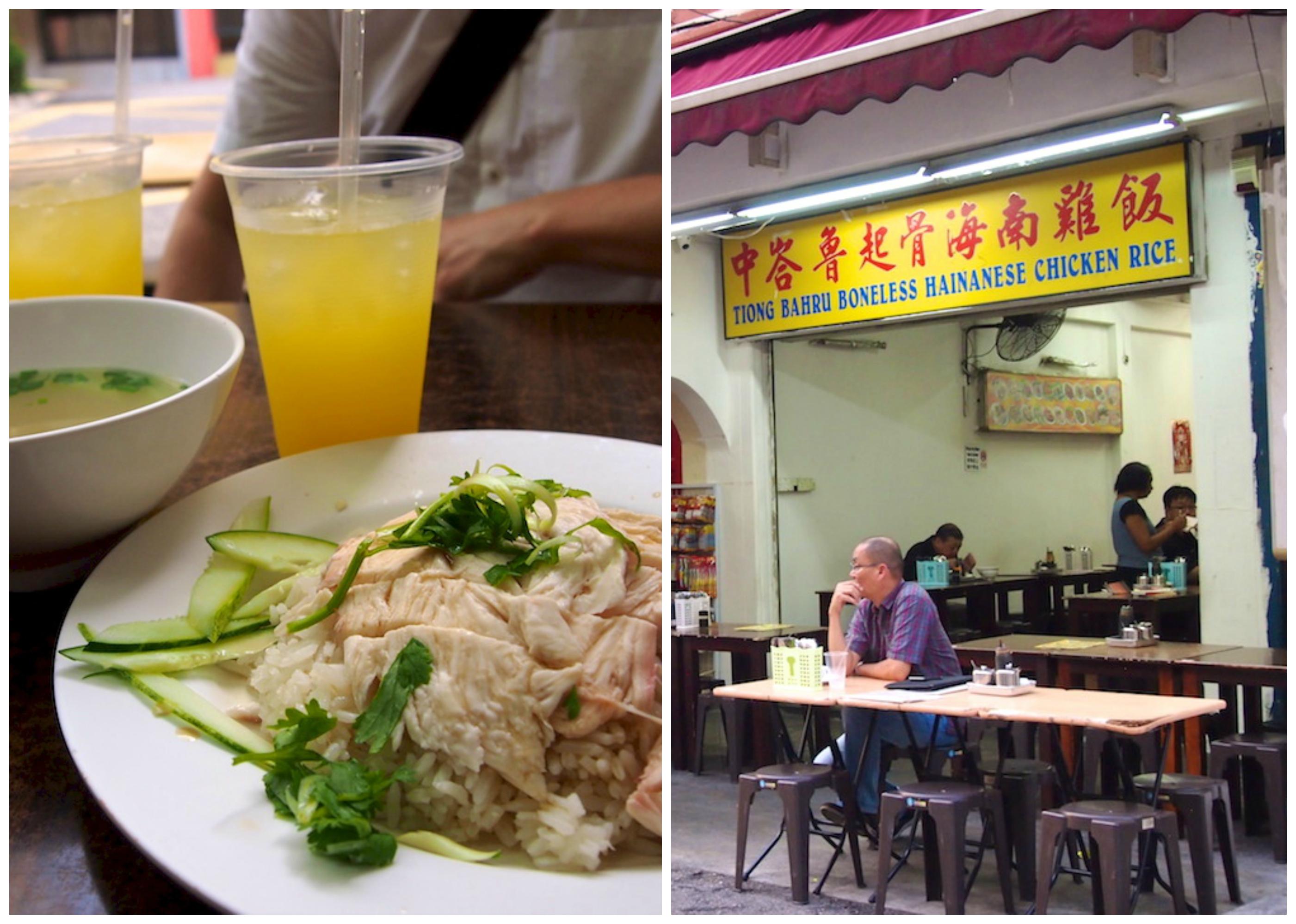 Singaporefood4
