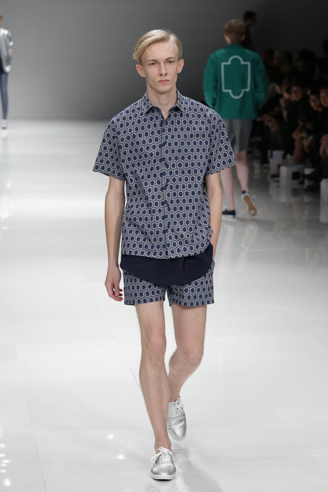 SS15 Tokyo MR.GENTLEMAN040_Carol Sapinski(fashionsnap)