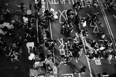 Umbrella Revolution #211