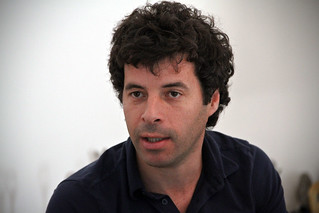 Alejandro Helou