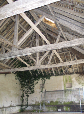 The Trusses