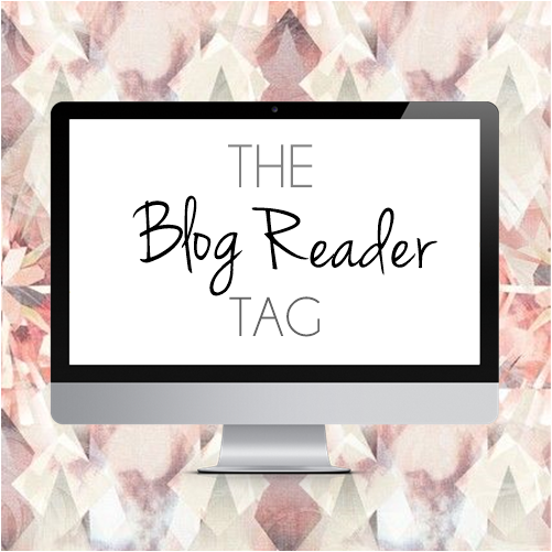The_Blog_Reader_Tag
