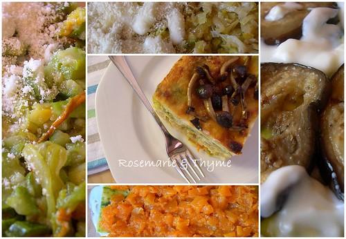 lasagna foto per blog1