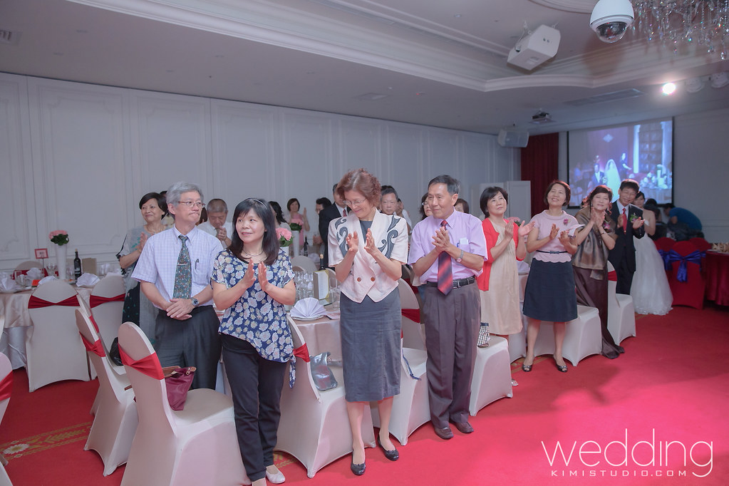 2014.07.05 Wedding Record-113