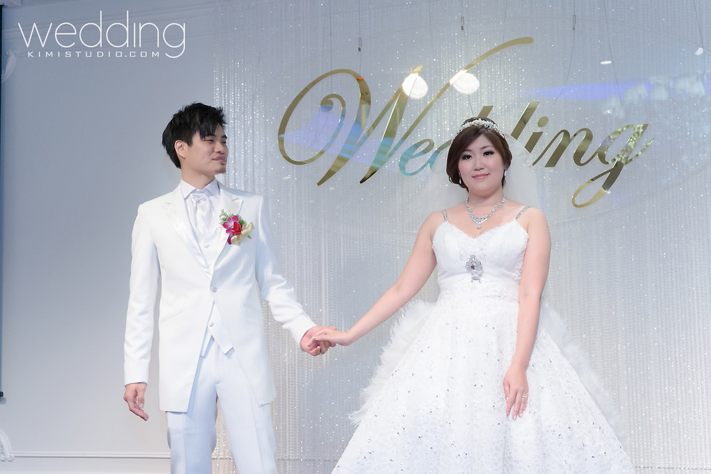 2014.07.05 Wedding Record-195