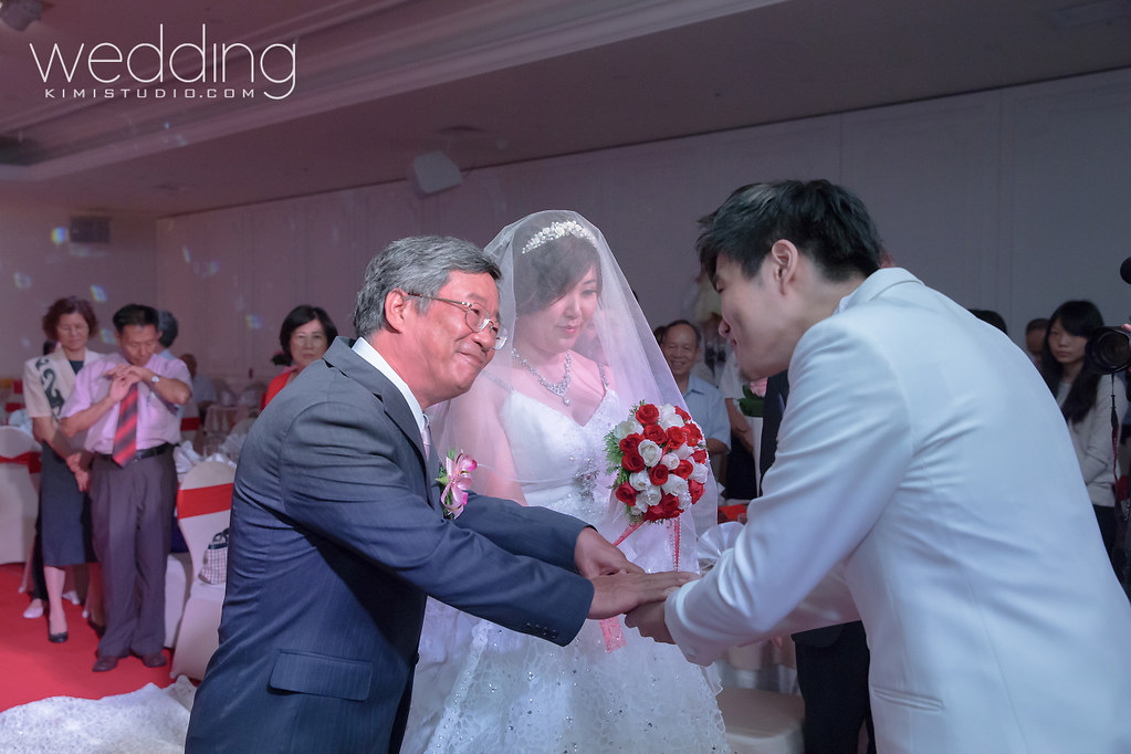 2014.07.05 Wedding Record-116