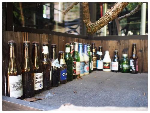 Onomichi view #39