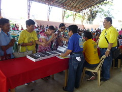 La Union Host Lions Club (Philippines)