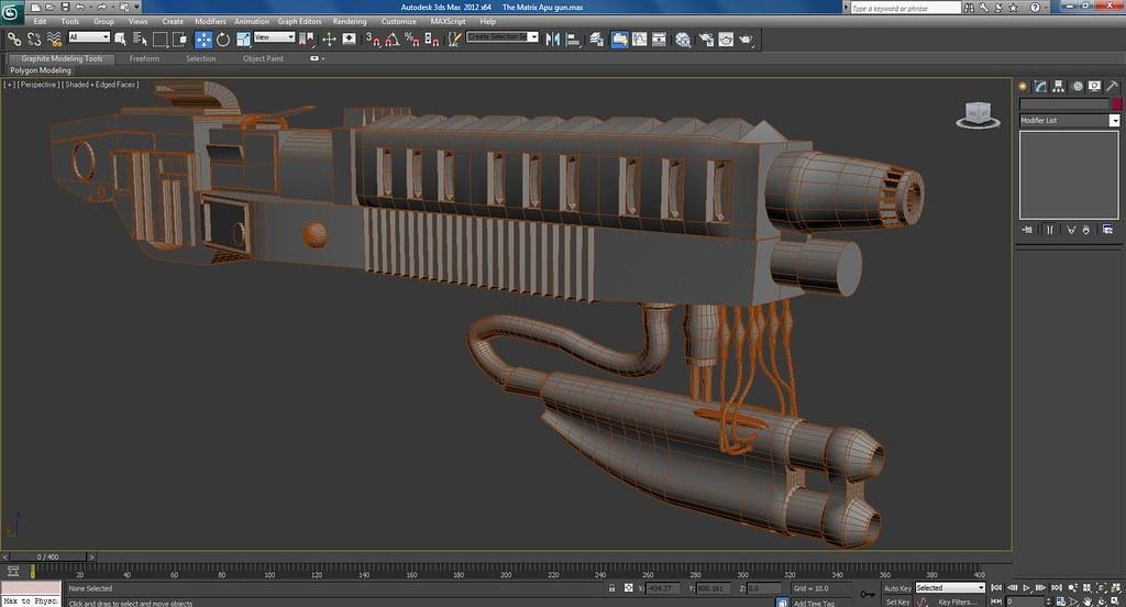 Work In Progress Wire Frame Screenshots