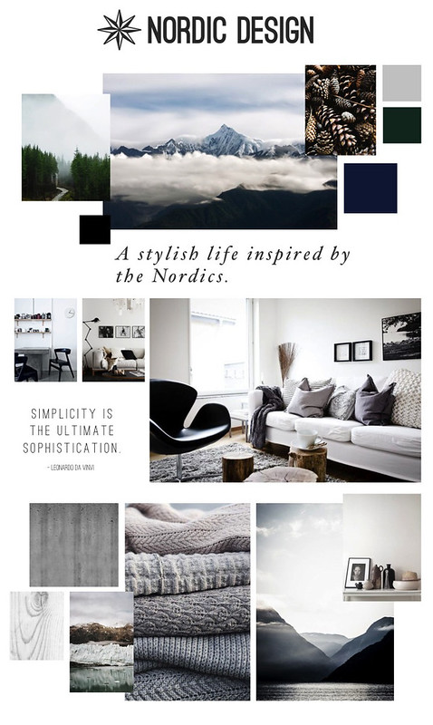 Final moodboard homework blogboss