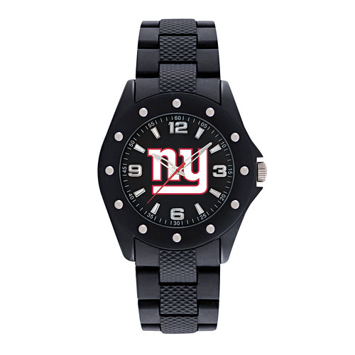 New York Giants Breakaway Series Watch