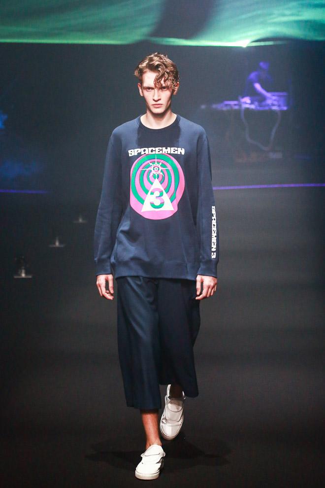SS15 Tokyo LAD MUSICIAN002_Camil Windak(fashionsnap)