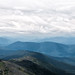 Mount Washington, New Hampshire by Rigsby'sUniquePhotography