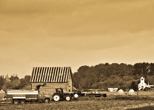 10-13-14 Conway Farm