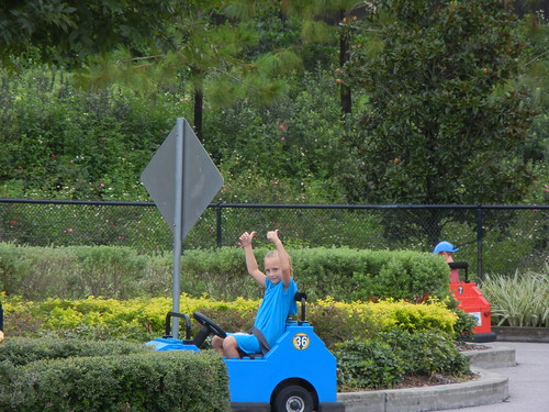 Sept 6 2014 Legoland Day 2 (7)