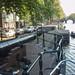 01 - Amsterdam/Hoofddorp, Netherlands