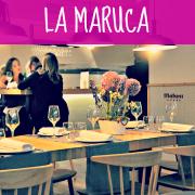 http://hojeconhecemos.blogspot.com.es/2014/10/eat-la-maruca-madrid-espanha.html