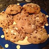 I'm a #cookie making mother fucker.