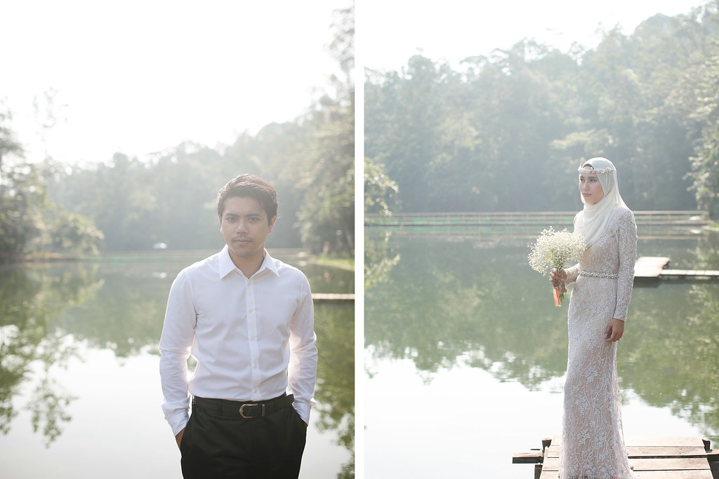 Affe + Diyana Post Wedding-007