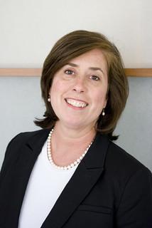 Kathy Jeavons
