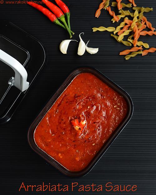 arrabiata-pasta-sauce