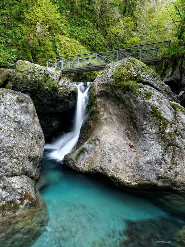 Gorges de Kakuetta 15475894760_38e0092662_c