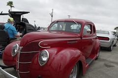 automobile, 1937 ford, vehicle, automotive design, hot rod, antique car, vintage car, land vehicle, luxury vehicle, motor vehicle,