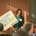 Member Event | GA Gives Day Panel and Huddles at SunTrust
