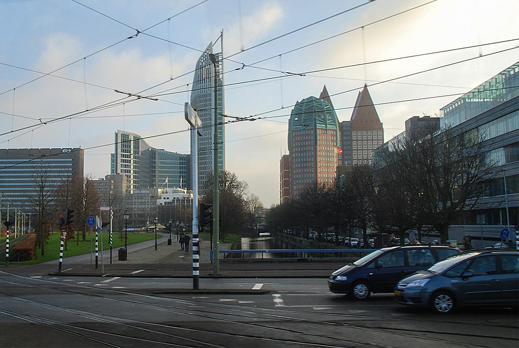 Den Haag'09 011
