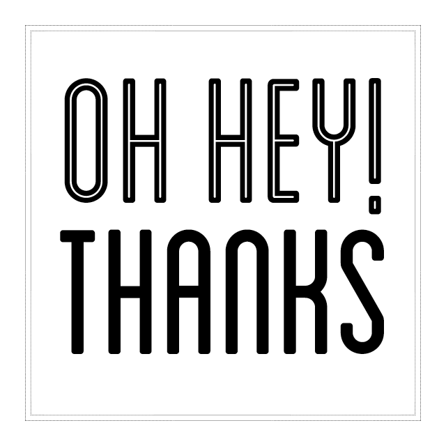 gratitude-post