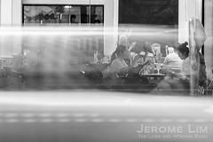JeromeLim-1797