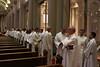 Fr. Fitzgerald Inaugural Mass - 03