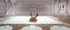 {Zaara} Mystic Realms Faire : Chandni Lehenga