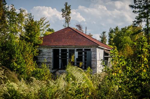 Unknown Pencreek Road School