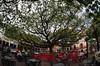 Parque Ciudad Bolivar.