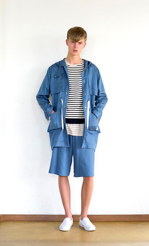 SS15 Tokyo CULLNI001_Jonas Gloer(Fashionsnap)