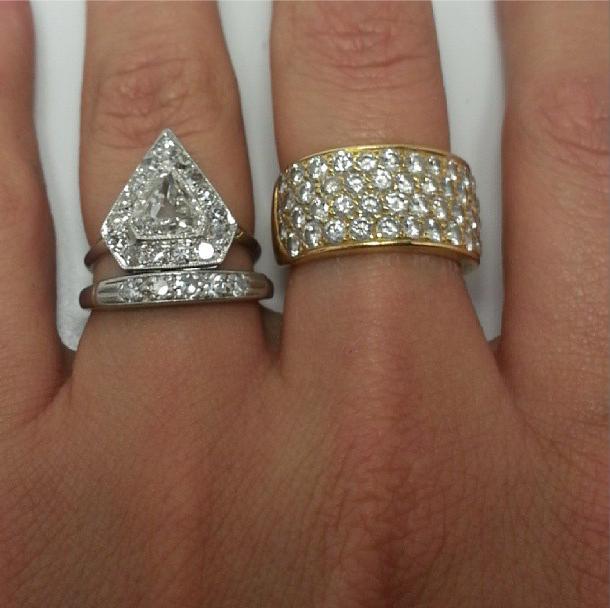 excaliburjewelry