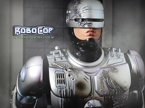 robotcop_013