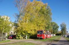 Tver tram Tatra T6B5 17_20141004_562