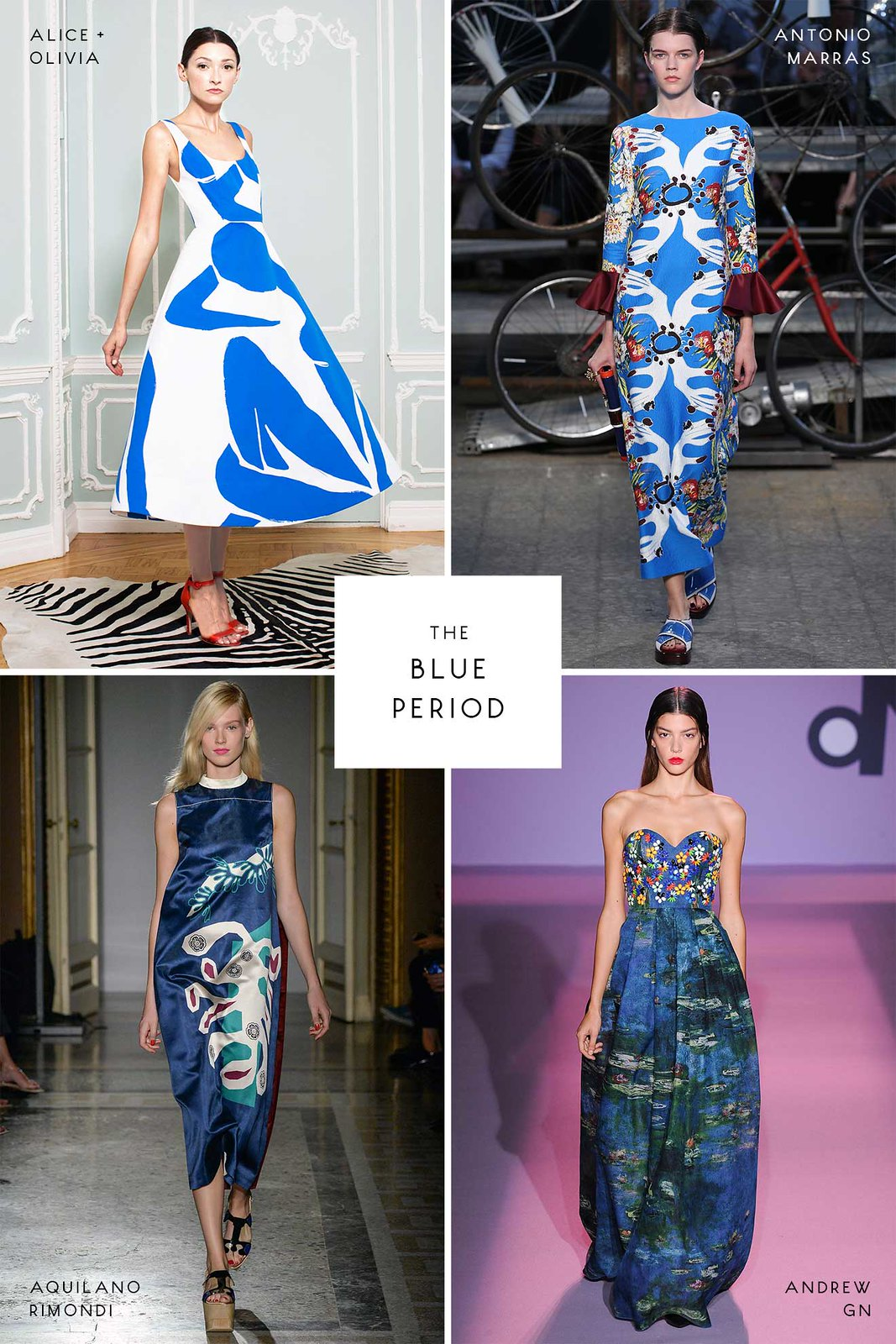 miss-moss-ss15-blue-period