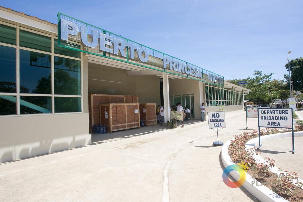 El Nido to Puerto Princesa-16.jpg