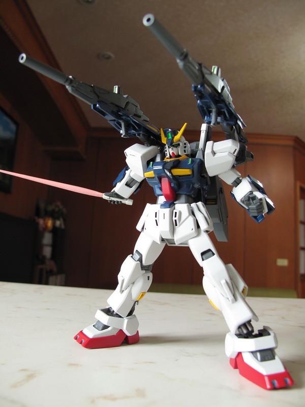 BuildMK2-09