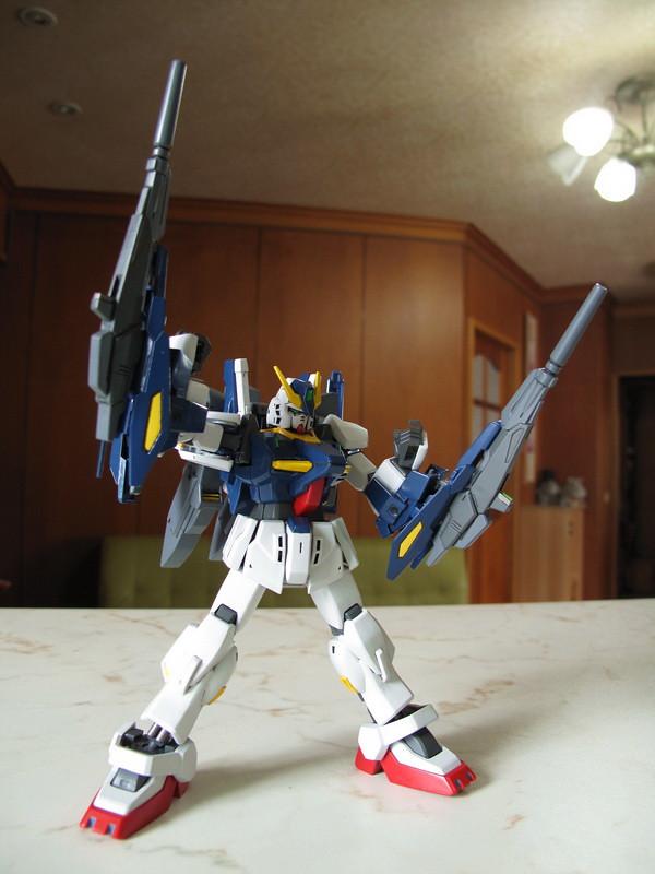 BuildMK2-05