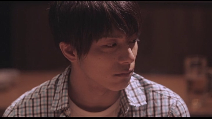 Doushitemo Furetakunai Movie (67)
