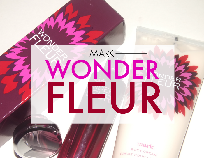 mark wonder fleur (1)