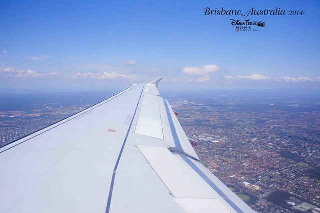 Day 5 - Brisbane 02