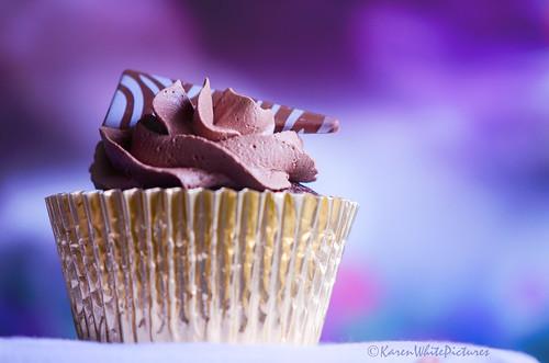 cupcake 42/52