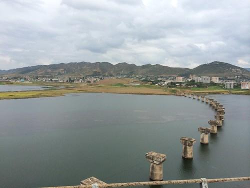 trip korea korean northkorea nk pyongyang panmunjom dprk 朝鲜 northkorean 平壤 北朝鲜 北韩 板门店
