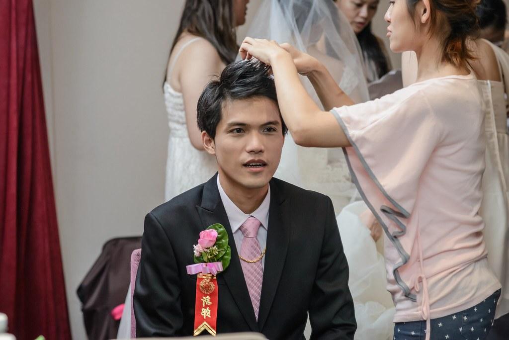 志瑋湘寧-771.JPG